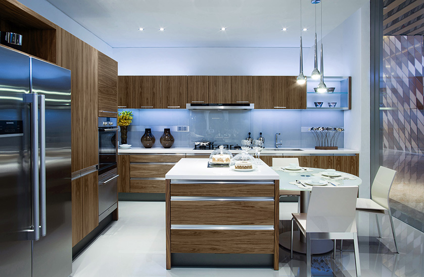 Products kitchen cabinet - Kitchen cabinet franchise ...